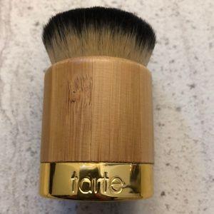 Tarte Airbuki Bamboo Powder Brush